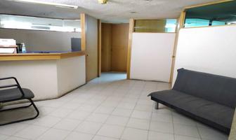 Foto de oficina en venta en guanajuato , roma norte, cuauhtémoc, df / cdmx, 19354403 No. 01