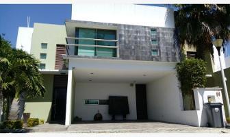 Foto de casa en renta en guano 9, villa palmeras, carmen, campeche, 0 No. 01