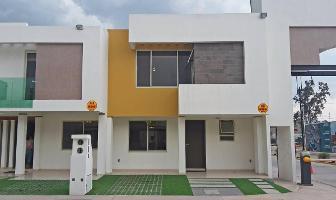 Foto de casa en venta en  , guanos, san luis potosí, san luis potosí, 2981203 No. 01