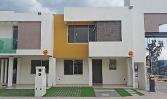 Foto de casa en venta en  , guanos, san luis potosí, san luis potosí, 3471095 No. 01