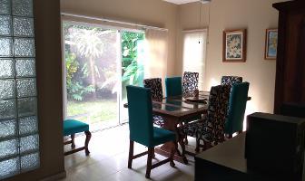 Foto de casa en renta en guayaba , el country, centro, tabasco, 6932053 No. 01