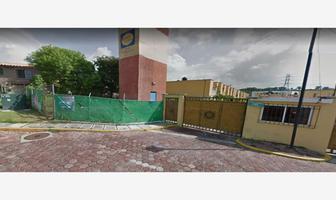 Foto de casa en venta en guayabos 904, lázaro cárdenas, cuernavaca, morelos, 8387652 No. 01