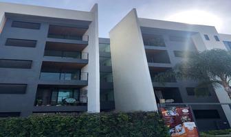 Foto de departamento en venta en guayabos , chipitlán, cuernavaca, morelos, 14354698 No. 01
