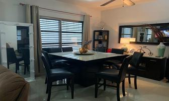 Foto de casa en venta en guayacan , brisas del carrizal, nacajuca, tabasco, 16038216 No. 01