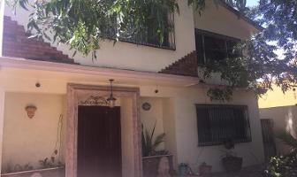Foto de casa en venta en guayanas 1013, guadalupe, monclova, coahuila de zaragoza, 3632983 No. 01