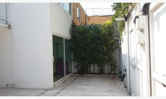 Foto de casa en venta en guayaquil 18, las américas, naucalpan de juárez, méxico, 0 No. 01