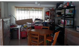 Foto de casa en venta en guayaquil 18, las américas, naucalpan de juárez, méxico, 7190053 No. 11