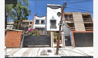 Foto de casa en venta en guayaquil 41, lindavista norte, gustavo a. madero, df / cdmx, 0 No. 01