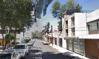 Foto de casa en venta en guayaquil 41, lindavista sur, gustavo a. madero, df / cdmx, 12407728 No. 01
