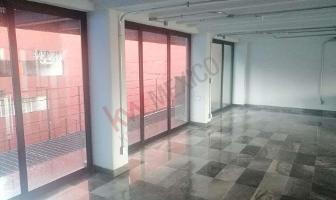 Foto de oficina en renta en guaymas 2, roma norte, cuauhtémoc, df / cdmx, 15882542 No. 04