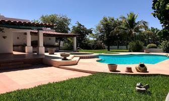 Foto de casa en venta en guaymas , country club, guaymas, sonora, 5455934 No. 01