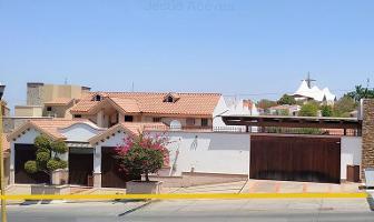 Foto de casa en venta en guayparin , colinas de san miguel, culiacán, sinaloa, 0 No. 01