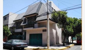Foto de casa en venta en guerrero 1, san javier, tlalnepantla de baz, méxico, 15255800 No. 01