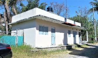 Foto de casa en venta en  , guerrero 200, chilpancingo de los bravo, guerrero, 14255916 No. 01