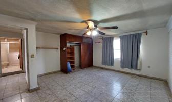 Foto de casa en venta en guerrero 459, saltillo zona centro, saltillo, coahuila de zaragoza, 0 No. 01