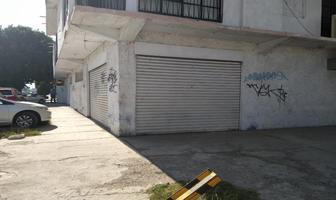 Foto de local en renta en guerrero esquina con siglo de torreon 25, torreón centro, torreón, coahuila de zaragoza, 12073145 No. 01