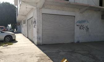 Foto de local en renta en guerrero esquina con siglo de torreon 25, torreón centro, torreón, coahuila de zaragoza, 12093476 No. 01