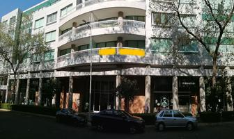 Foto de departamento en venta en guillermo gonzález camarena 111, lomas de santa fe, álvaro obregón, df / cdmx, 0 No. 01