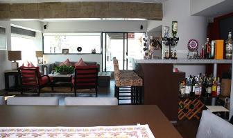 Foto de departamento en venta en guillermo gonzález camarena 900, lomas de santa fe, álvaro obregón, distrito federal, 0 No. 01