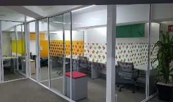 Foto de oficina en renta en guillermo gonzález camarena , santa fe, álvaro obregón, df / cdmx, 0 No. 01