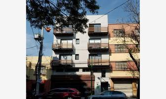Foto de departamento en venta en guillermo prieto 106, san rafael, cuauhtémoc, df / cdmx, 0 No. 01