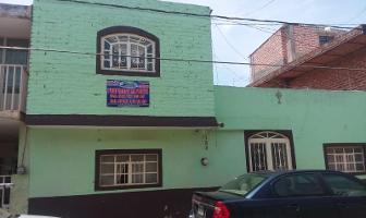 Foto de casa en venta en guillermo prieto 138, arandas centro, arandas, jalisco, 0 No. 01