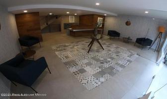 Foto de departamento en renta en guillermo prieto 40, san rafael, cuauhtémoc, df / cdmx, 0 No. 01