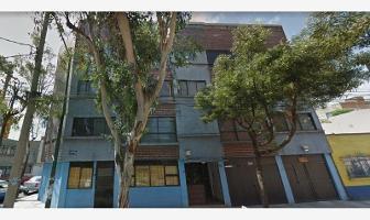 Foto de edificio en venta en gumercinndo 00, asturias, cuauhtémoc, df / cdmx, 9360650 No. 01