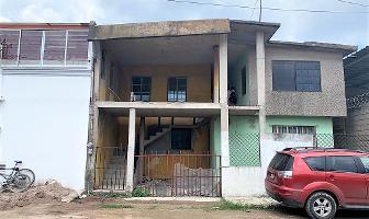 Foto de casa en venta en gustavo a madero , tampico altamira sector 4, altamira, tamaulipas, 7611456 No. 01