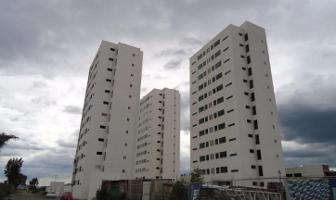 Foto de departamento en venta en gustavo diaz ordaz, angelopolis 1, zona cementos atoyac, puebla, puebla, 6534135 No. 01