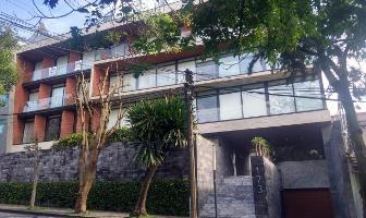 Foto de departamento en venta en gutierrez zamora 173 , las águilas, álvaro obregón, df / cdmx, 0 No. 01