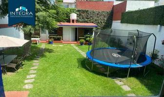 Foto de casa en venta en gutiérrez zamora , ampliación alpes, álvaro obregón, df / cdmx, 0 No. 01