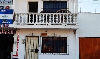 Foto de casa en venta en gutierrez zamora , veracruz centro, veracruz, veracruz de ignacio de la llave, 0 No. 01