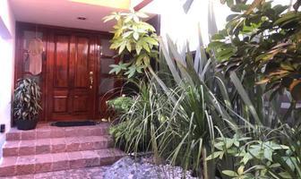 Foto de casa en venta en guty cardenas 01020, guadalupe inn, álvaro obregón, df / cdmx, 12223722 No. 01