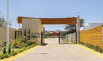 Foto de terreno habitacional en venta en guty cardenas #4506 , bugambilias, zapopan, jalisco, 18747880 No. 01