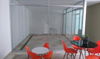 Foto de oficina en venta en guty cardenas , guadalupe inn, álvaro obregón, df / cdmx, 13659599 No. 01