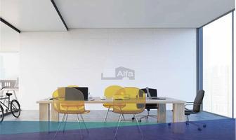 Foto de oficina en venta en guty cardenas , guadalupe inn, álvaro obregón, df / cdmx, 13659609 No. 01