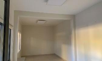 Foto de oficina en renta en guty cardenas , guadalupe inn, álvaro obregón, df / cdmx, 13788709 No. 01