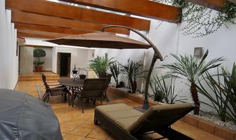 Foto de casa en venta en guty cardenas , guadalupe inn, álvaro obregón, df / cdmx, 0 No. 01