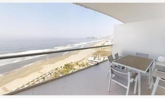 Foto de departamento en renta en h 5, avenida costera de las palmas península tower, playa diamante, acapulco de juárez, guerrero, 12205403 No. 01