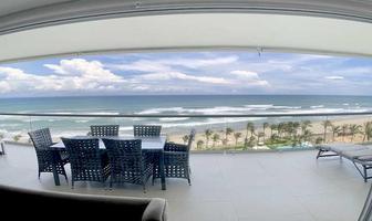 Foto de departamento en venta en h 5, avenida costera de las palmas península tower, playa diamante, acapulco de juárez, guerrero, 17749239 No. 01