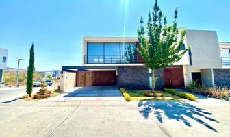 Foto de casa en venta en h 7, el molino, león, guanajuato, 0 No. 01