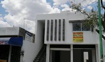 Foto de casa en venta en h colegio militar , el fortín, zapopan, jalisco, 0 No. 01