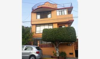 Foto de departamento en venta en h preciado 1, lomas de san antón, cuernavaca, morelos, 6484543 No. 01