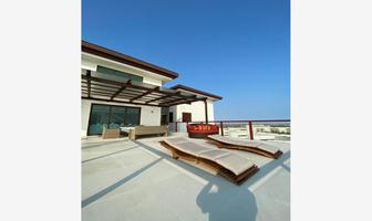 Foto de departamento en renta en h-10 h-10, playa diamante, acapulco de juárez, guerrero, 11335206 No. 01