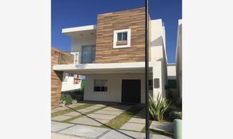Foto de casa en venta en habana 10, tepeyac insurgentes, gustavo a. madero, df / cdmx, 17997312 No. 01