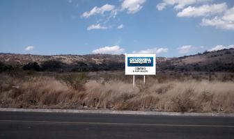 Foto de terreno habitacional en venta en habanero o puertecito comunidad mompani , mompani, querétaro, querétaro, 5412944 No. 01