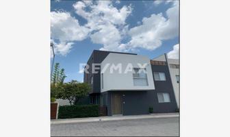 Foto de casa en venta en habitárea homes 1, juriquilla, querétaro, querétaro, 0 No. 01