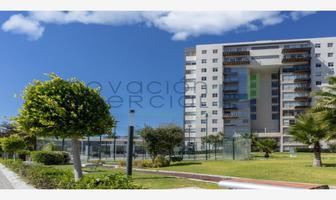 Foto de departamento en venta en habitarea towers 0, juriquilla santa fe, querétaro, querétaro, 12924007 No. 01