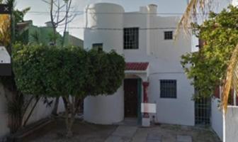 Foto de casa en venta en habulpich , cancún centro, benito juárez, quintana roo, 0 No. 01